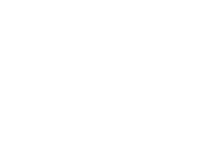 WAO Production, WAOPROD, Production de films, Laurent Rossignol, Producteur-Réalisateur